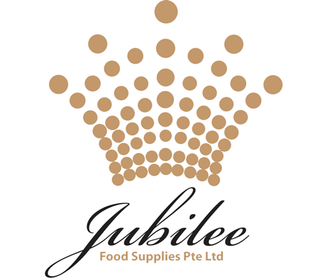 Jubilee Food Supplies Logo